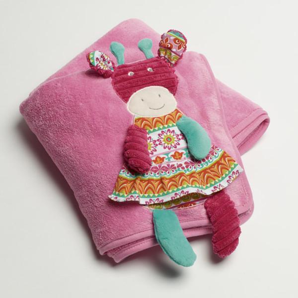 2810_3_D_fleece_blanket.jpg