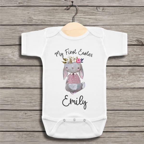 bunny 4 emily